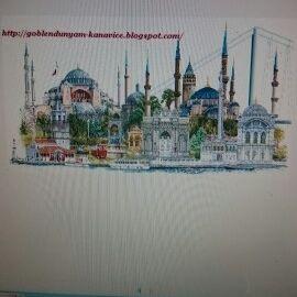 elçin