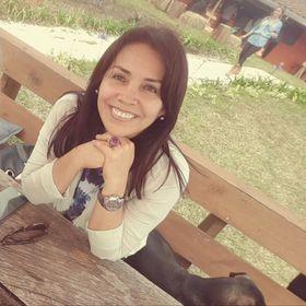 Marta Velasquez