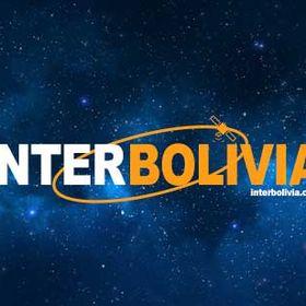 INTER BOLIVIA