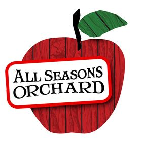 All Seasons Orchard Woodstock, IL