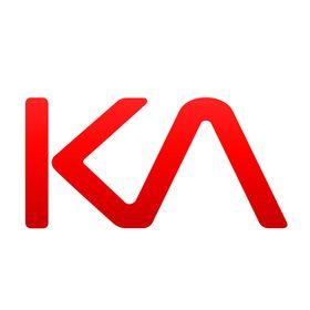 KA Bilişim Teknolojileri Ltd.