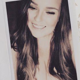 Katie Madeline