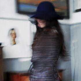 Марина Полуш
