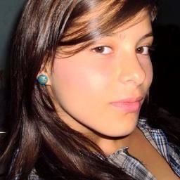 Daniela ortiz