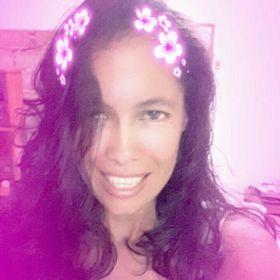 Maria Patricia Torres Martinez