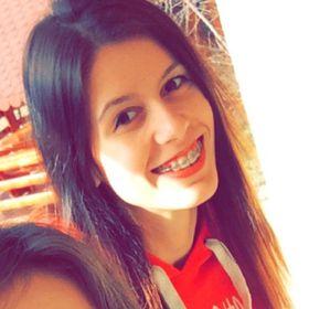 Elena Roxana