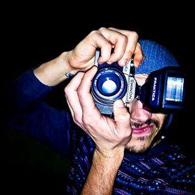 Craig Hull Photography