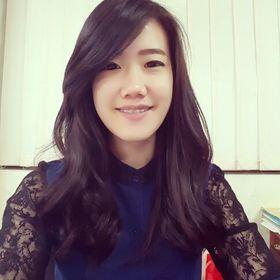steffany zhuang