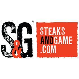 SteaksAndGame.com
