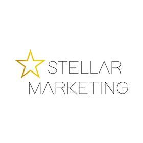 Stellar Marketing