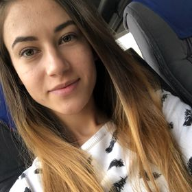 rosian iasmina