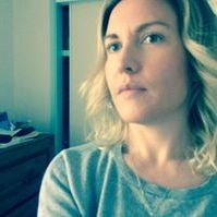 Alison Guyer