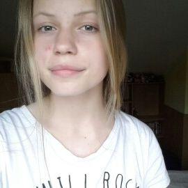Anika Demanova