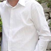 Ioannis Ntel