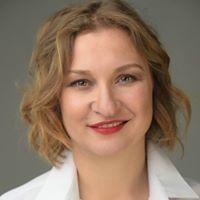 Elena Dyakina