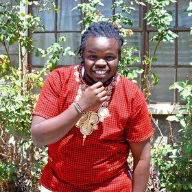Mwaniki Mutua