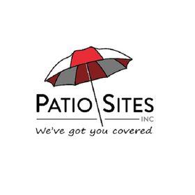Patio Sites Inc.