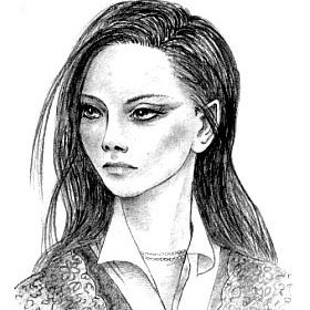 Sylwia Kasperczuk