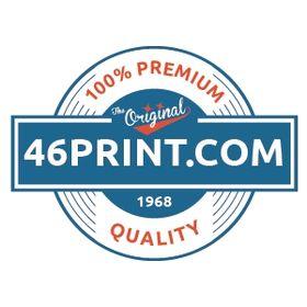 46print.com