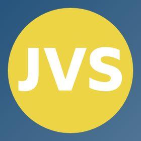 JVS Zonwering