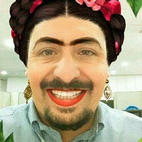 Oscar Jorquera