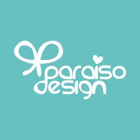 PARAISO DESIGN