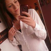 Jessy Lowin