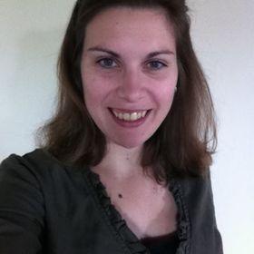Martina Dudrikova