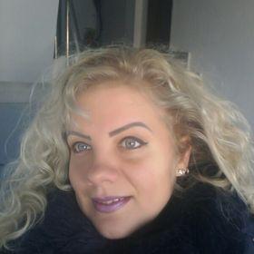 Carmen Filipiuc