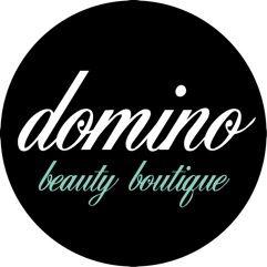 Domino Beauty