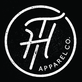 Take Heart Apparel Co.