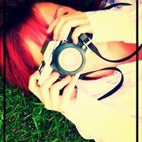 EnJoyz Fotografe