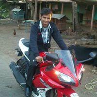 Abhijeet Jadhav