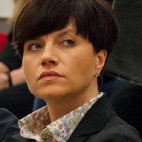 Olga Trojan