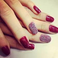 Nail Art Designs For Ladies