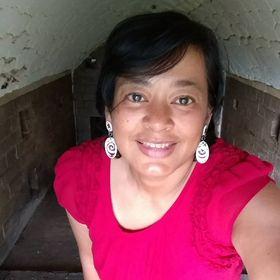 Anita Bora