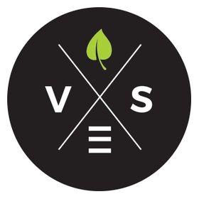 VISUAL EYEZ STUDIO