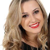 Vanessa Comelli