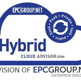 HybridCloud Advisor