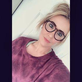 Kristen Groves