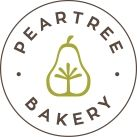 Peartree Bakery
