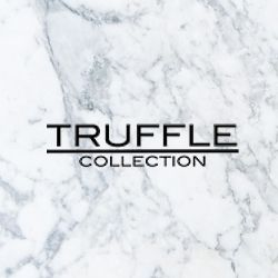 Truffle Collection India