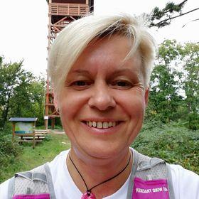 Erika Nyakas