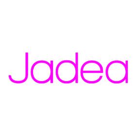 Jadea Intimo