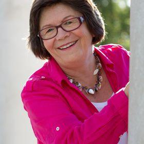 Brigitte Zirngibl
