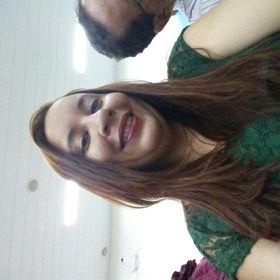 Lícia Oliveira