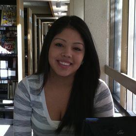 Aida Diaz