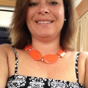 Marianne Monsen