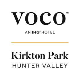 voco™ Kirkton Park Hunter Valley
