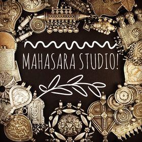 Mahasara Studio